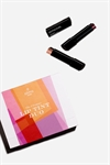 The-Ulitmate-Lip-Tint-Duo-Alima-Pure-12dec2017